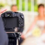 A photography expert and the world of Photographs