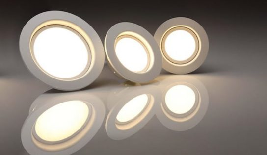 Factors to consider while buying led downlight